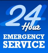 24 Hour Emergency Service Available - BoilerInstallationBrooklyn.com - 718 373 3030